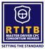 RTITB