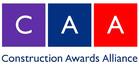 Construction Awards Alliance