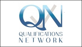 Qualifications Network logo